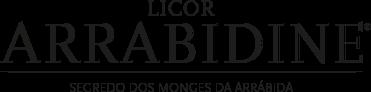 logo_arrabidine